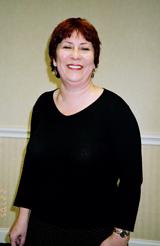 Linda McManness