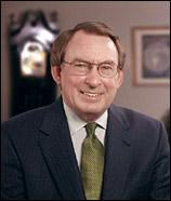 Donald Schmeltekopf
