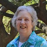 Rita Patteson