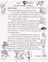 Doodles. 4-3_300