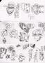 Doodles. 4-4_400