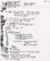 Doodles. 4-12_1200