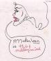 Doodles. 4-14_1400
