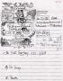 Doodles. 4-15_1500