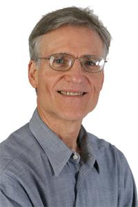 Baxter Johns