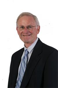 Frank Mathis