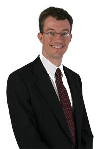 Paul Hagelstein