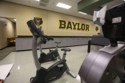 Athletic Training Undergraduate 2