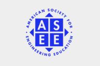 ASEE-GSW Logo