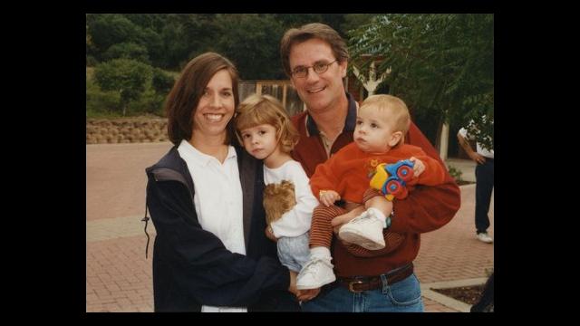 Family Picnic 3