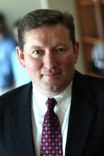 Bryan Brooks