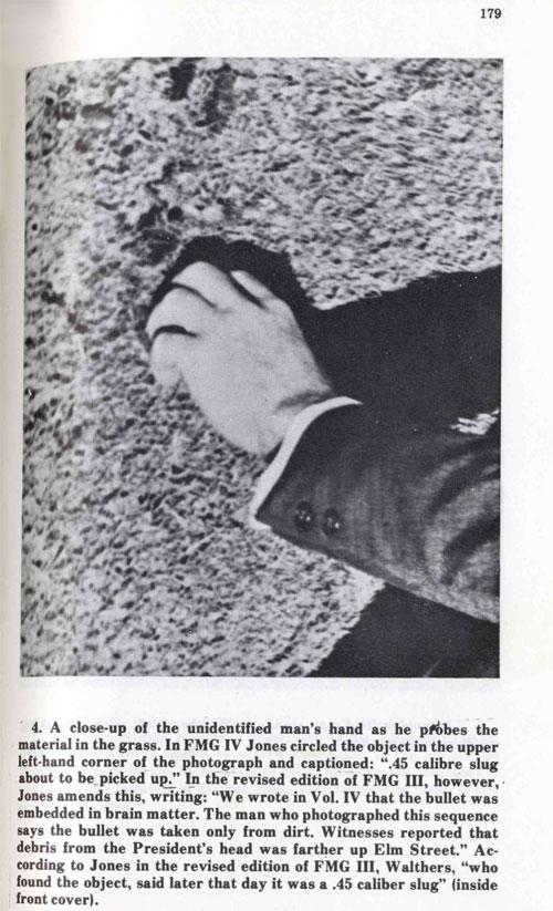 CitizensArrest-pg179