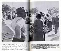 CitizensArrest-pg182-3_thumb