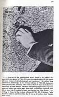CitizensArrest-pg179_thumb