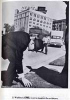CitizensArrest-pg177_thumb