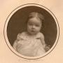 Celest Rhea - baby