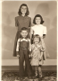 Warren Children 1949