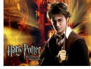Potter, Harry #2