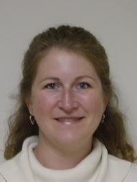 Patricia Bahnsen