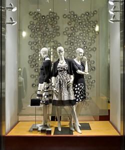Fashion Designing & Merchandising Jobs in Delhi|Jobs for fashion