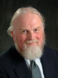 John Tiemstra