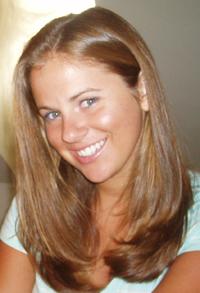 0809 HS Suzanne Tarta