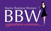 BBW logo