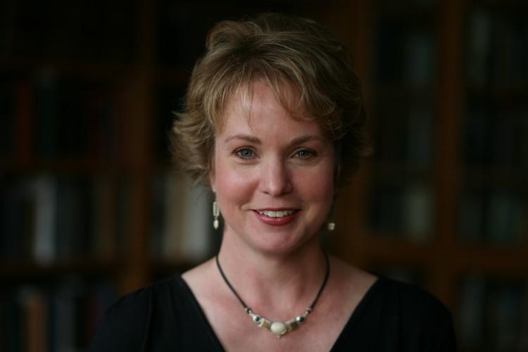Jeannette Denton