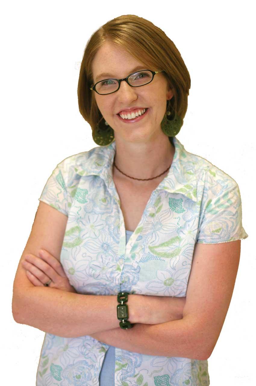 Susan Robinson (w x h, 0 KB)