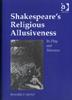 shakespears's religious