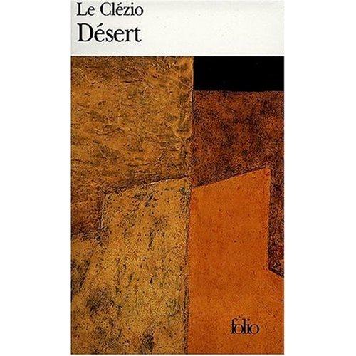 Le Clezio (w x h, 0 KB)