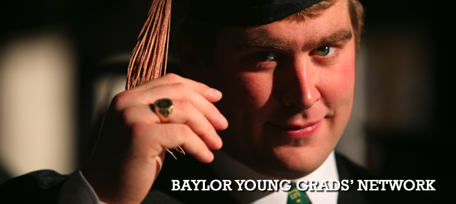 The Baylor Network - Young Grads Network
