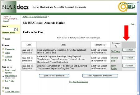 Australia thesis electronic