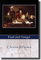 Food and Hunger