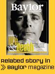 baylor mag story thumb