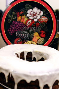 Best_Cake