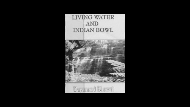 books--1.1--living water--large