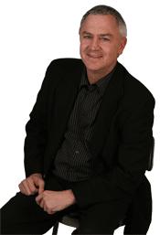 Dean Hibbs