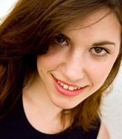 Anna Grimm Headshot