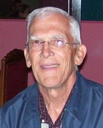 Charlie Schnabel