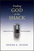 Finding God in the Shack