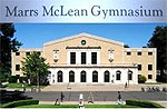 Mars McLean Gym (small)