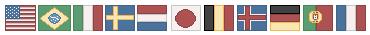globeflags (370w x 35h, 16 KB)