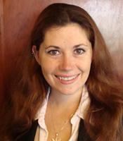 Amanda Lassetter Headshot