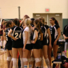 032509_Volleyball