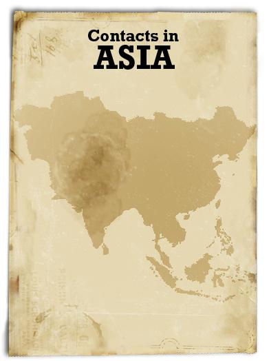 Global_Asia