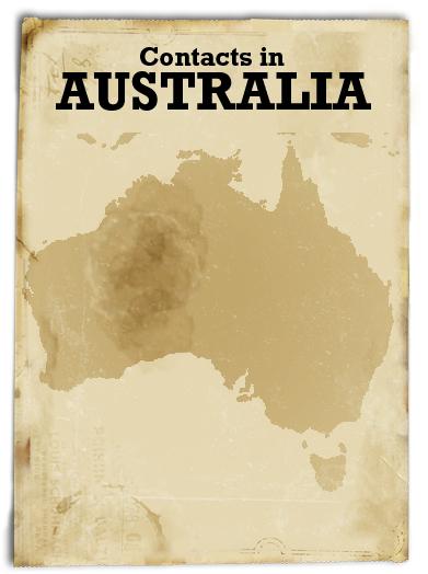 Global_Australia