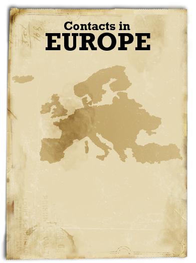 Global_Europe