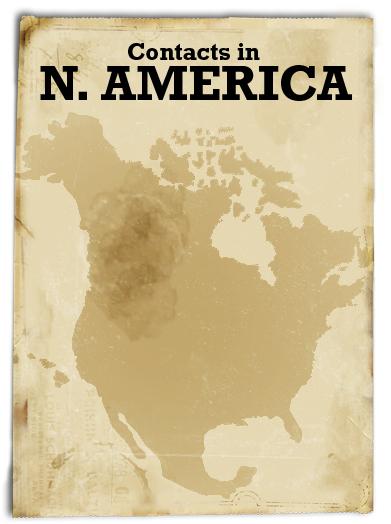 Global_N.America