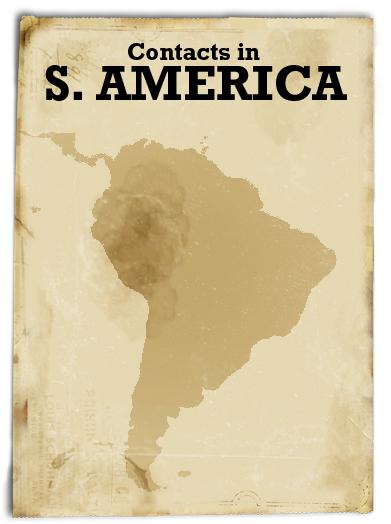 Global_S.America